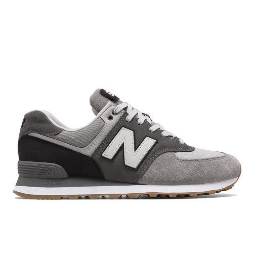 Zapatos-Hombres_ML574MLB_GREY-BLACK_1