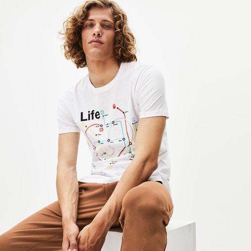 Camiseta-Para-Hombre-Pecruises-Celio