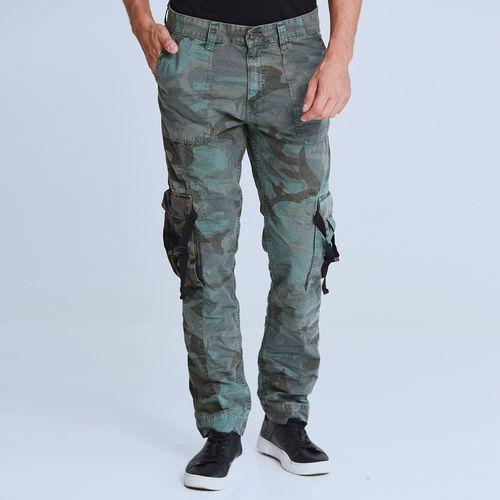 pantalon-para-hombre-marithe-francois-girbaud