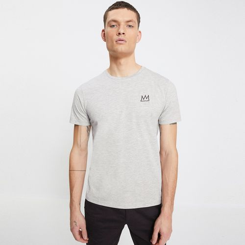 Camiseta-Para-Hombre-Lnecourone-Celio