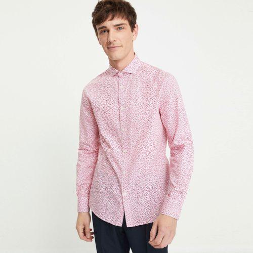 Camisa-Para-Hombre-Narosier-Celio