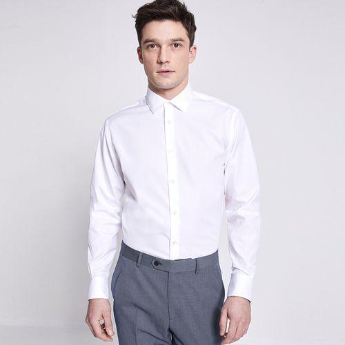 Camisa-Para-Hombre-Nabellereg-Celio