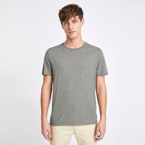 Camiseta-Para-Hombre-Nepimi-Celio