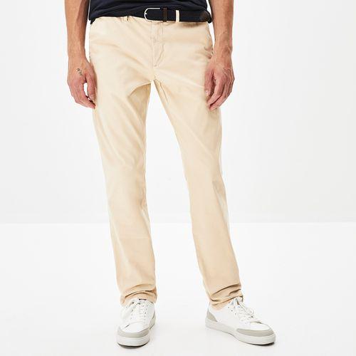 Pantalon-Para-Hombre-Pobelt-Celio