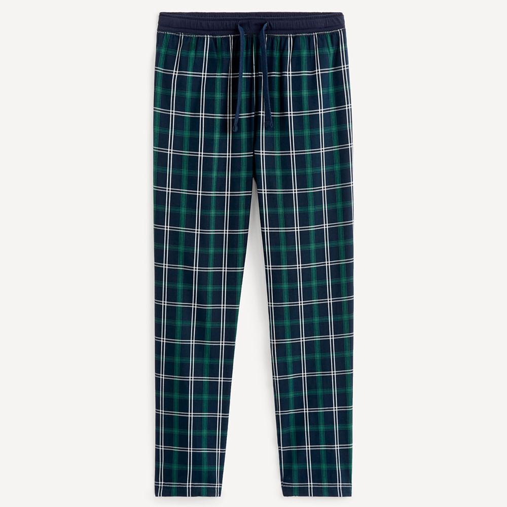 Celio Pijama para Hombre