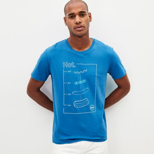 Camiseta-Para-Hombre-Pequick-Celio
