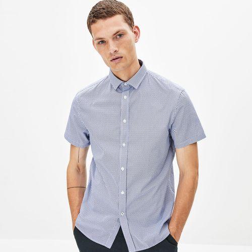 Camisa-Para-Hombre-Celio