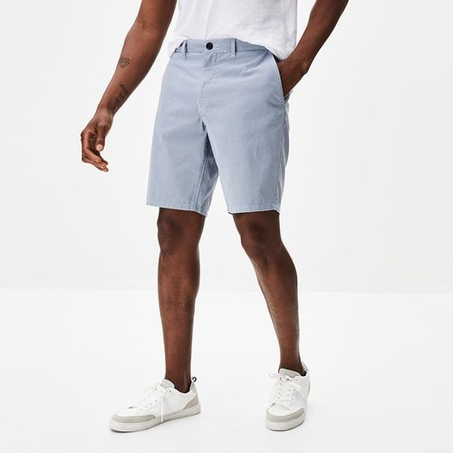 Bermuda-Para-Hombre-Apomicro-Celio