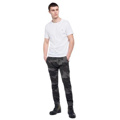 Pantalon-Para-Hombre--Cargo-Replay