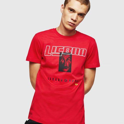 Camisetas-Hombres_00SGWU0091A_41U_1