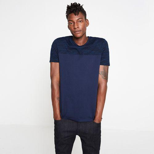 Camiseta-Para-Hombre-Jewell-Celio