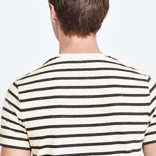 Camiseta-Para-Hombre-Mecrapies-Celio