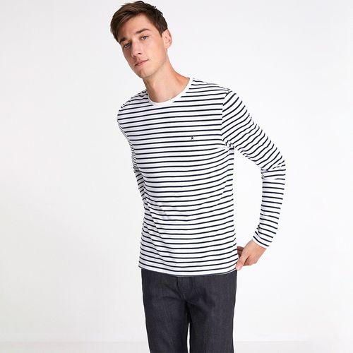 Camiseta-Para-Hombre-Memarin-Celio