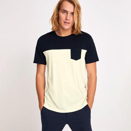 Camiseta-Para-Hombre-Metrik-Celio