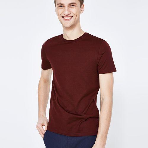 Camiseta-Para-Hombre-Lemercer-Celio