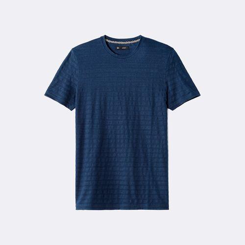 Camiseta-Para-Hombre-Mejaquo-Celio