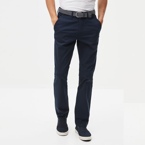 Pantalon-Para-Hombre-Nobeltyd-Celio