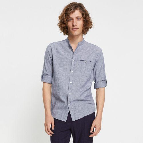 Camisa-Para-Hombre-Nalinfil2-Celio