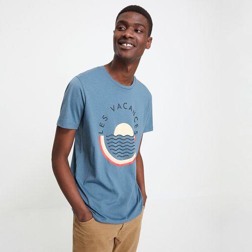 Camiseta-Para-Hombre-Neroot-Celio