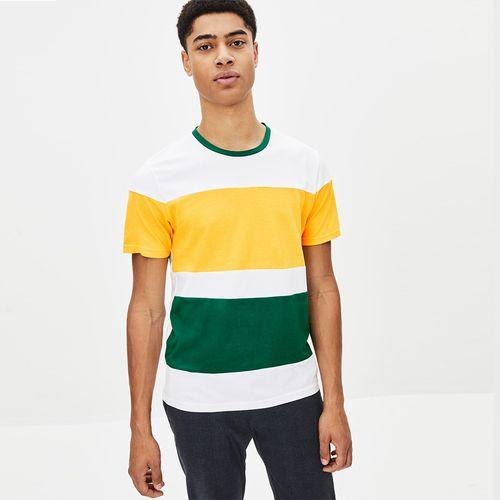 Camiseta-Para-Hombre-Pepiquetee-Celio