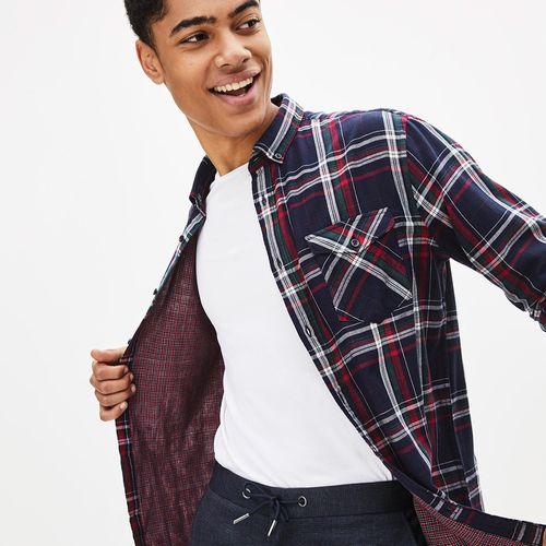 Camisa-Para-Hombre-Pacloth-Celio