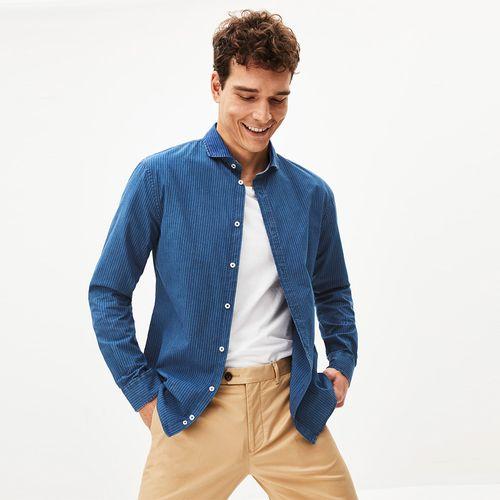 Camisa-Para-Hombre-Pacityraye-Celio