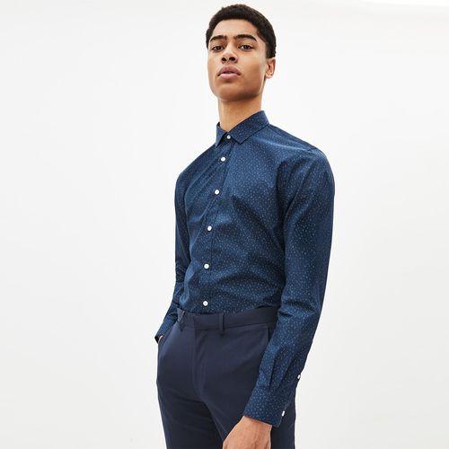Camisa-Para-Hombre-Patetris-Celio