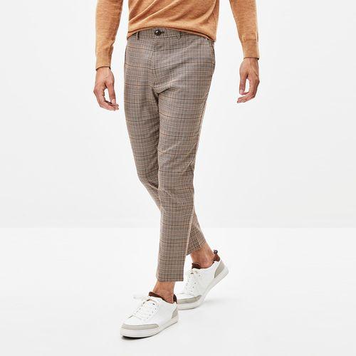 Pantalon-Para-Hombre-Pomacaire3-Celio