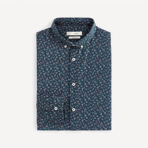 Camisa-Para-Hombre-Pawaflor-Celio
