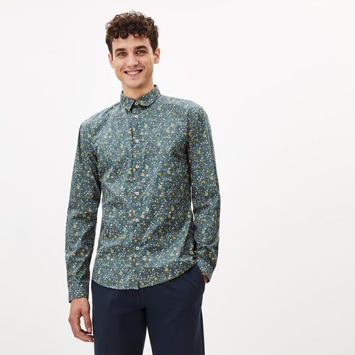 Camisa-Para-Hombre-Pawalib-Celio
