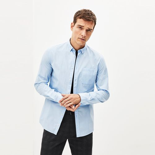 Camisa-Para-Hombre-Pawapop-Celio