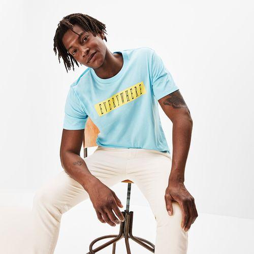 Camiseta-Para-Hombre-Celio