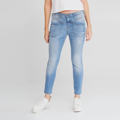 Jeans_Mujeres_GF2100315N002_AZC_1
