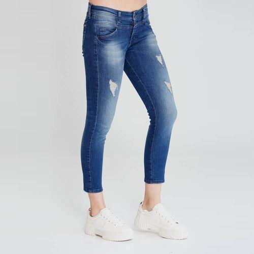 Jeans_Mujeres_GF2100324N017_AZO_1