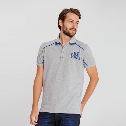 Camisas_Hombres_GM1101741N000_GRC_1