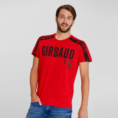 Camisetas_Hombres_GM1101780N000_RJO_1