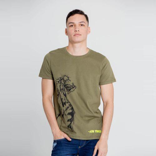 Camisetas_Hombres_NM1101289N000_VEM_1