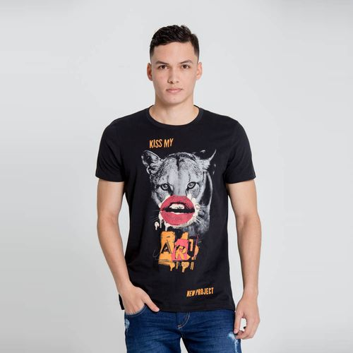 Camisetas_Hombres_NM1101301N000_NE_1