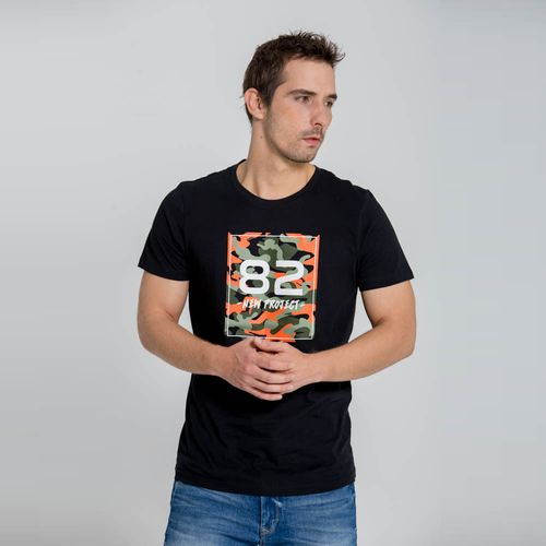 Camisetas_Hombres_NM1101329N000_NE_1