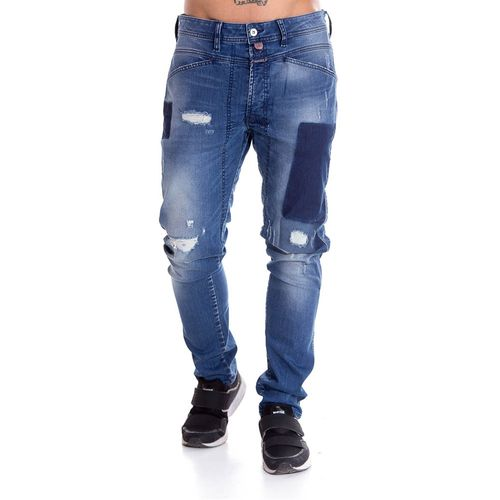 Jeans-Hombres_GM2100006N007_AZO_1