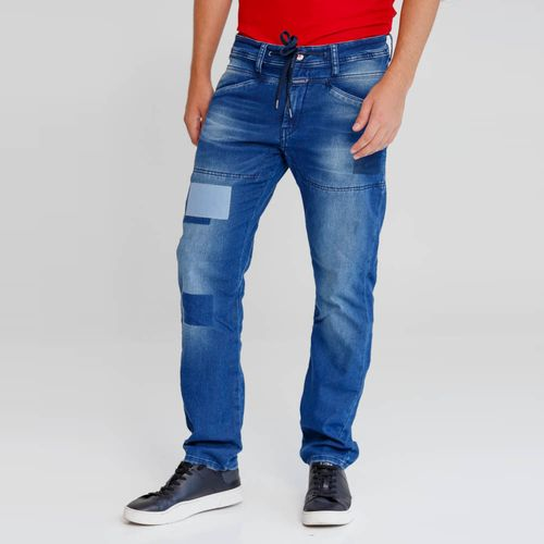 Jeans_Hombre_GM2100060N002_AZM_1