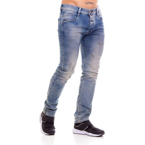 Jeans-Hombres_GM2100301N030_AZC_1