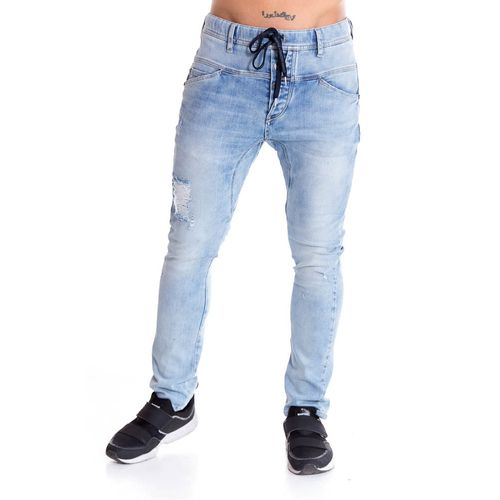 Jeans-Hombres_GM2100305N006_AZM_1