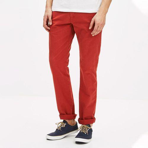 pantalon-para-hombre-dotalia3-celio