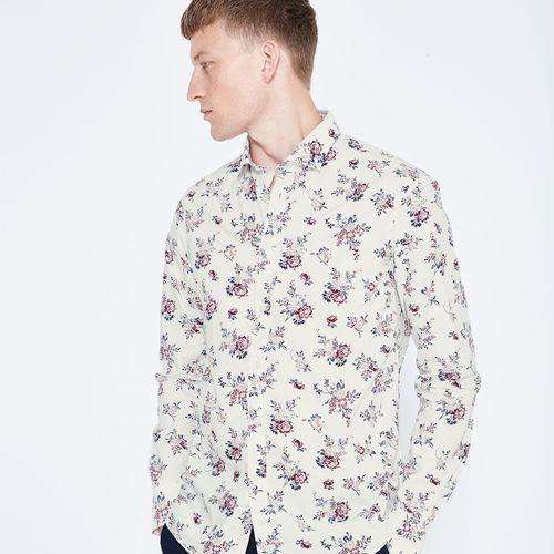 Camisa-Para-Hombre-Macarole-Celio