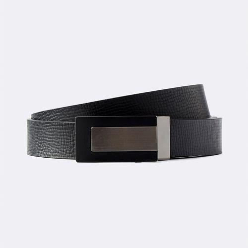 Cinturon--Para-Hombre-Ligeo-Celio