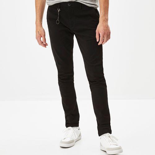 Pantalon-Para-Hombre-Pobobby-Celio