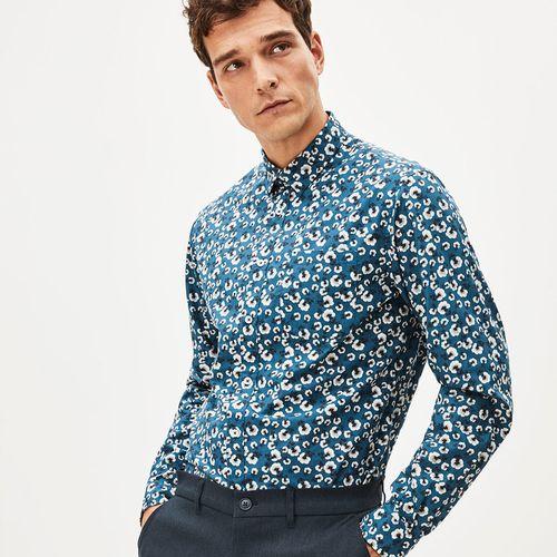 Camisa-Para-Hombre-Pawatul-Celio