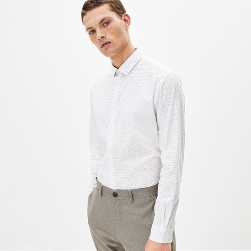 Camisa-Para-Hombre-Palphabet-Celio