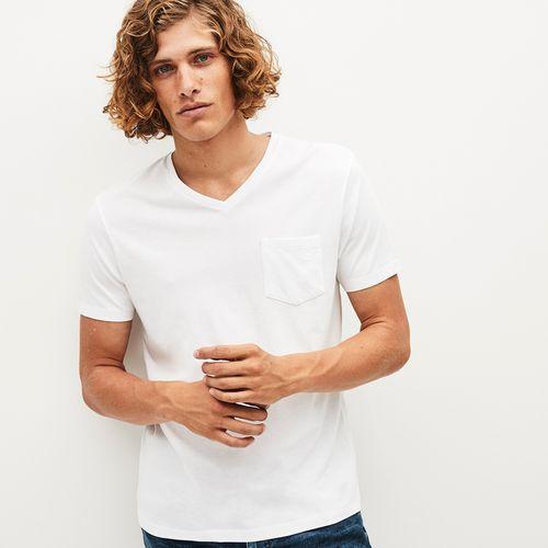 Camiseta-Para-Hombre-Pebasic-Celio